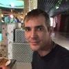 Максим, 36, г.Хабаровск