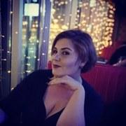 Дарья, 31, г.Тюмень