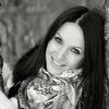 Ekaterina, 33, Alexeyevka