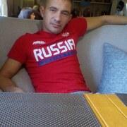 Юрий, 36, г.Череповец
