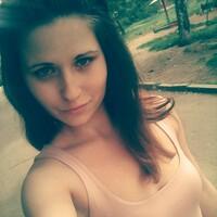 Elena, 25 лет, Водолей, Ангарск