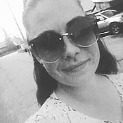 Вероника, 25, г.Искитим
