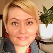 Альбина, 44, г.Туймазы
