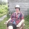 Ирина, 40, г.Заринск