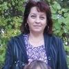 Ольга, 49, г.Ноябрьск