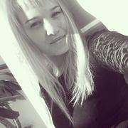 Татьяна, 24, г.Черногорск