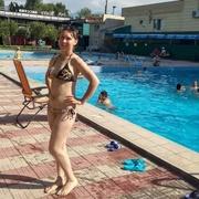 маришка, 23, г.Караганда