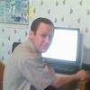 Илдус, 52, г.Альметьевск
