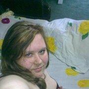 Татьяна, 32 года, Лев