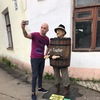 Олег, 24, г.Егорьевск