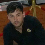 Каримов Мага, 28, г.Ленинск