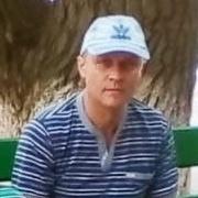 Алексей, 55 лет, Дева