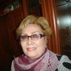 Валентина, 69, г.Фергана