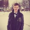 Dima, 28, Kirovsk