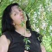 Елена, 49, г.Славянск-на-Кубани