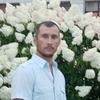 Дима, 31, г.Минск