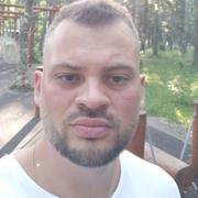 Андрей, 32 года, Козерог