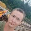 Рамиль Закиров, 27, г.Уфа