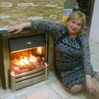 Ольга, 50 лет, Близнецы, Смоленск