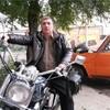 Иван, 52, г.Минусинск