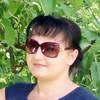 Olga, 32, Molodechno