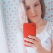 света, 24, г.Ангарск