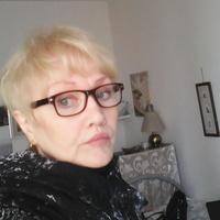 olga, 62 года, Рак, Ижевск