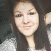 Наталья Романова, 25, г.Минск