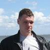 Евгений, 37, г.Брянск