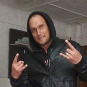 Серега, 31, г.Сорочинск