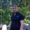 Олег, 47, г.Лесосибирск