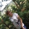 Светлана, 44, г.Кемерово