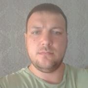 Олег Барыбин 51 Курск