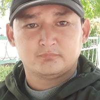 Алтынбек, 30 лет, Козерог, Чкалово