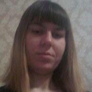 Вероника, 20, г.Севастополь