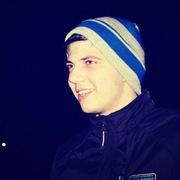 Вадим, 25, г.Ликино-Дулево