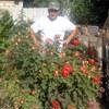 виталий, 39, Чорноморськ