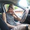 Наталья, 46, г.Новочеркасск