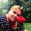 Оля, 53, г.Артемовск