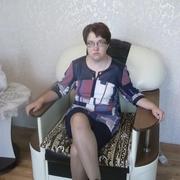 наталья, 39, г.Голышманово