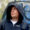 Игорь, 35, г.Сарапул