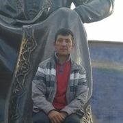 Бахромали 35 Иркутск