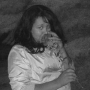 Олечка Муренцова, 25, г.Елань