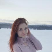 Ирина, 32, г.Хабаровск