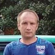 віталік 36 лет (Лев) хочет познакомиться в Погребище