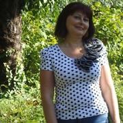 Лидия 59 лет (Стрелец) Борисоглебск