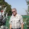 Равиль, 63, г.Казань