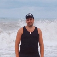 Олег, 35 лет, Дева, Волгоград