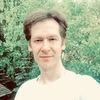 Антон, 30, г.Южноуральск