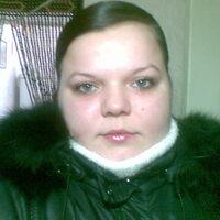 Екатерина, 30 лет, Весы, Орехово-Зуево